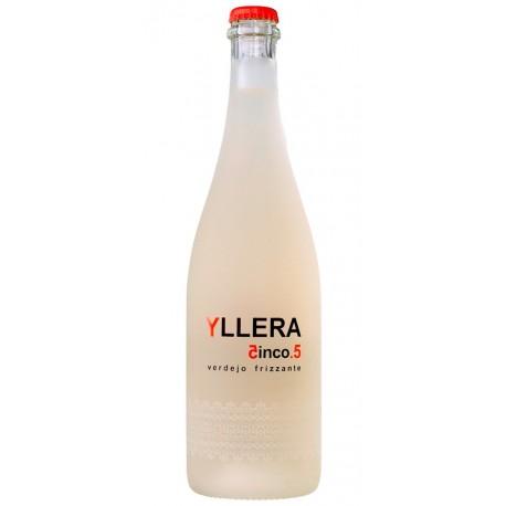 Ylera 5.5