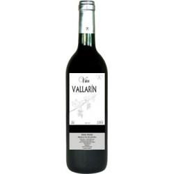 Vallarin