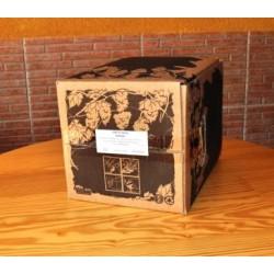 Viña Catajarros  Box 15 litros