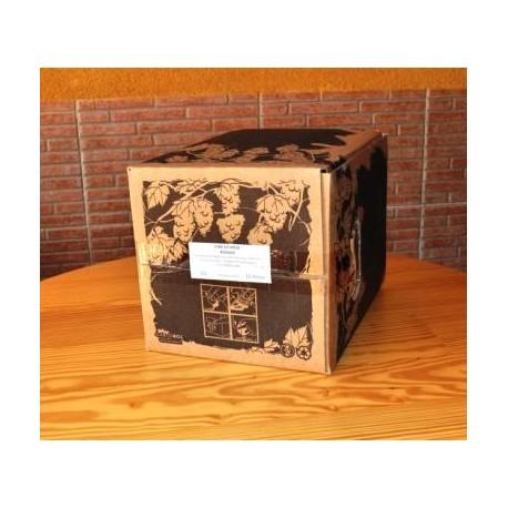 Viña Catarrajos Box 15 litros