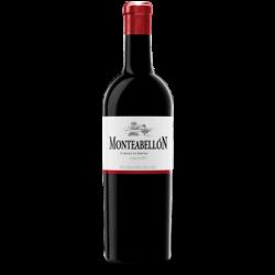 Monteabellón Roble 2015