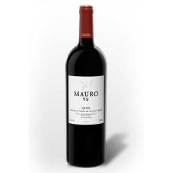 Mauro V.S 2011